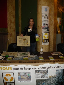 Recycle Montana Day 008