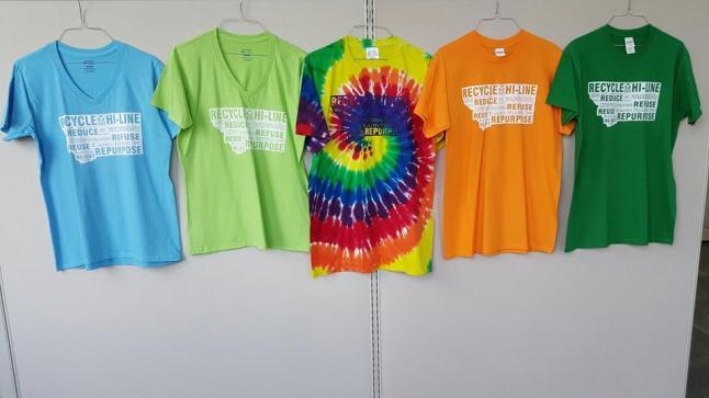 rh-shirts